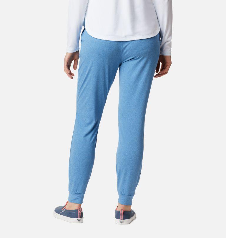 Women's PFG Slack Water™ Knit Joggers Women's PFG Slack Water™ Knit Joggers, back