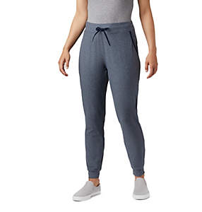 Women's PFG Slack Water™ Knit Jogger