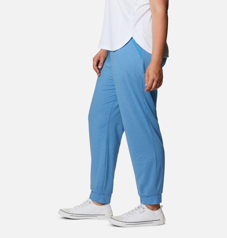 Women's PFG Slack Water™ Knit Joggers - Plus Size Women's PFG Slack Water™ Knit Joggers - Plus Size, a1
