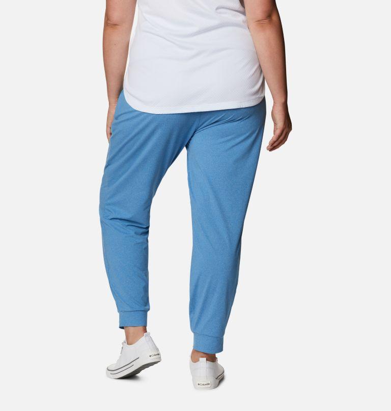 Women's PFG Slack Water™ Knit Joggers - Plus Size Women's PFG Slack Water™ Knit Joggers - Plus Size, back