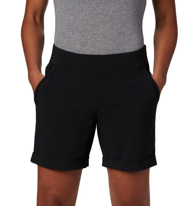 Women's PFG Slack Water™ Woven Shorts Women's PFG Slack Water™ Woven Shorts, a2