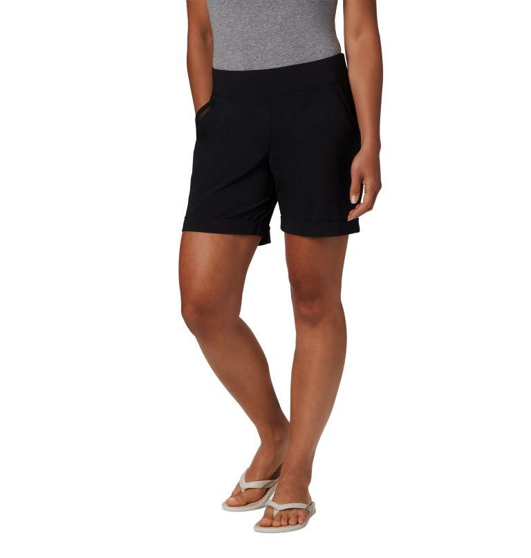 Women's PFG Slack Water™ Woven Shorts Women's PFG Slack Water™ Woven Shorts, front