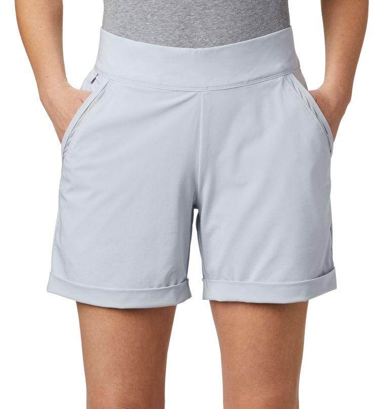 Women's PFG Slack Water™ Woven Shorts Women's PFG Slack Water™ Woven Shorts, a1