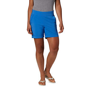 Women's PFG Slack Water™ Woven Short