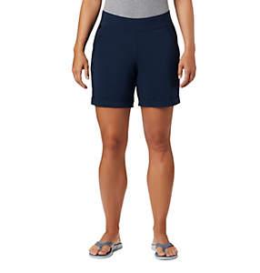 Women's PFG Slack Water™ Woven Short