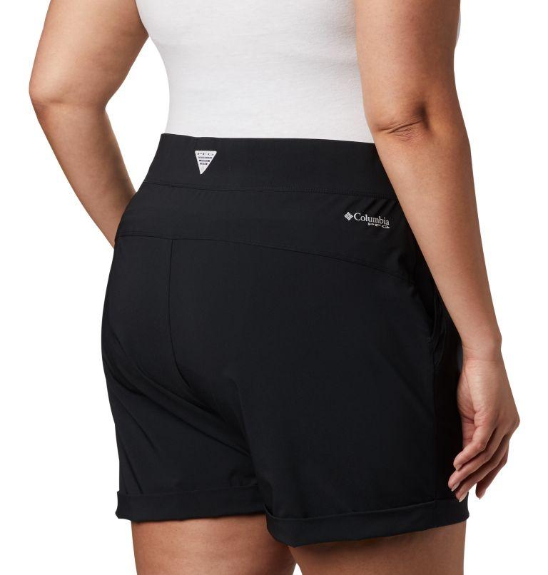 Short tissé PFG Slack Water™ pour femme – Grandes tailles Short tissé PFG Slack Water™ pour femme – Grandes tailles, a3