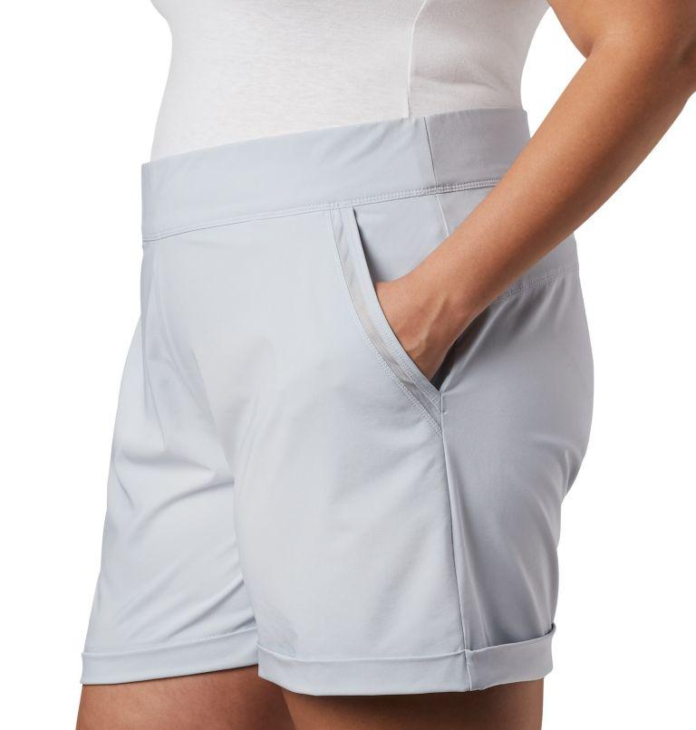 Short tissé PFG Slack Water™ pour femme – Grandes tailles Short tissé PFG Slack Water™ pour femme – Grandes tailles, a2