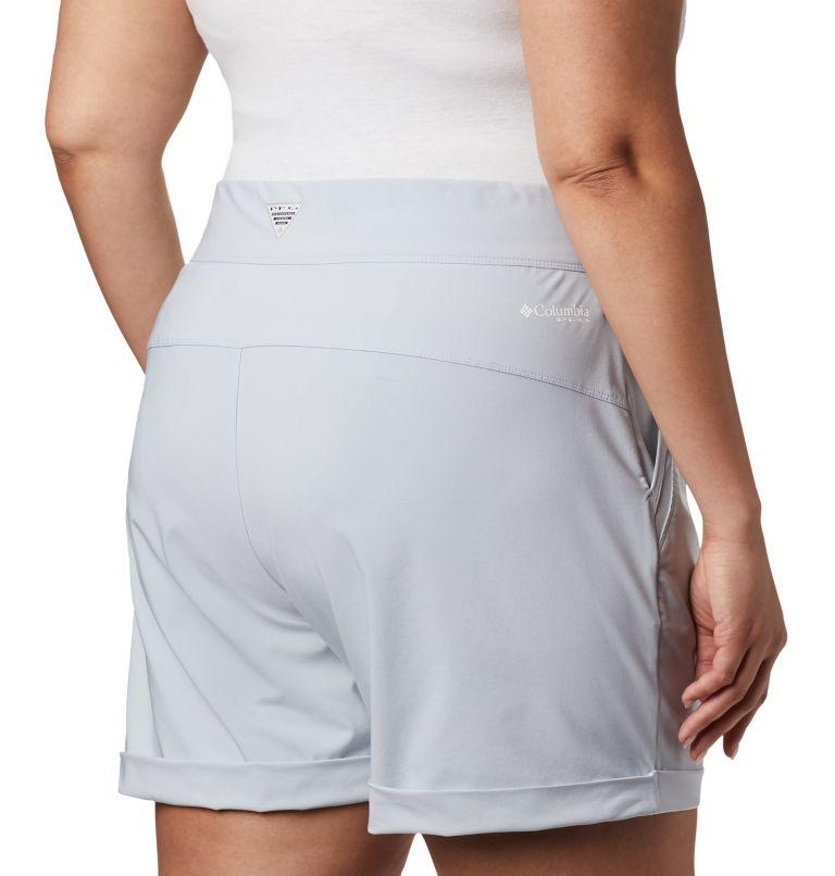 Women's Slack Water™ Woven Shorts Women's Slack Water™ Woven Shorts, a3