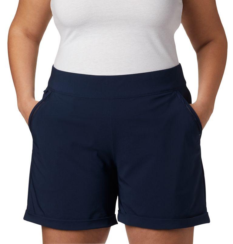 Women's Slack Water™ Woven Shorts Women's Slack Water™ Woven Shorts, a1