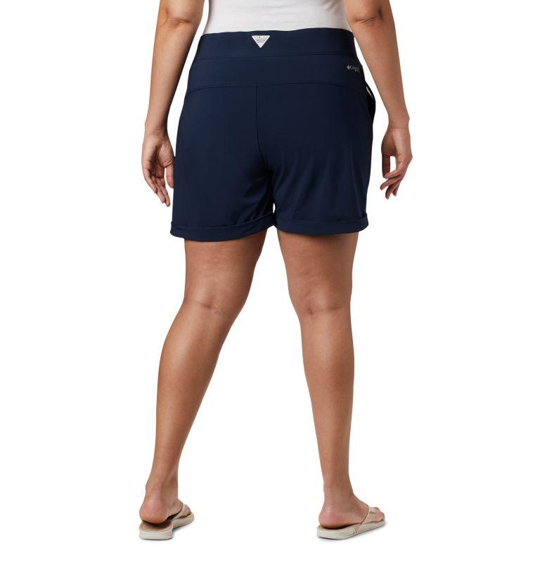 Women's Slack Water™ Woven Shorts Women's Slack Water™ Woven Shorts, back