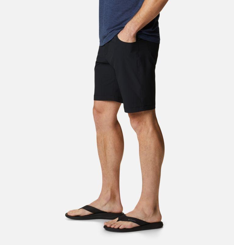 Men's Outdoor Elements™ 5 Pocket Shorts Men's Outdoor Elements™ 5 Pocket Shorts, a1