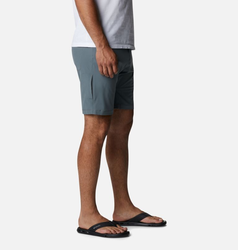 Men's Outdoor Elements™ 5 Pocket Shorts Men's Outdoor Elements™ 5 Pocket Shorts, a1