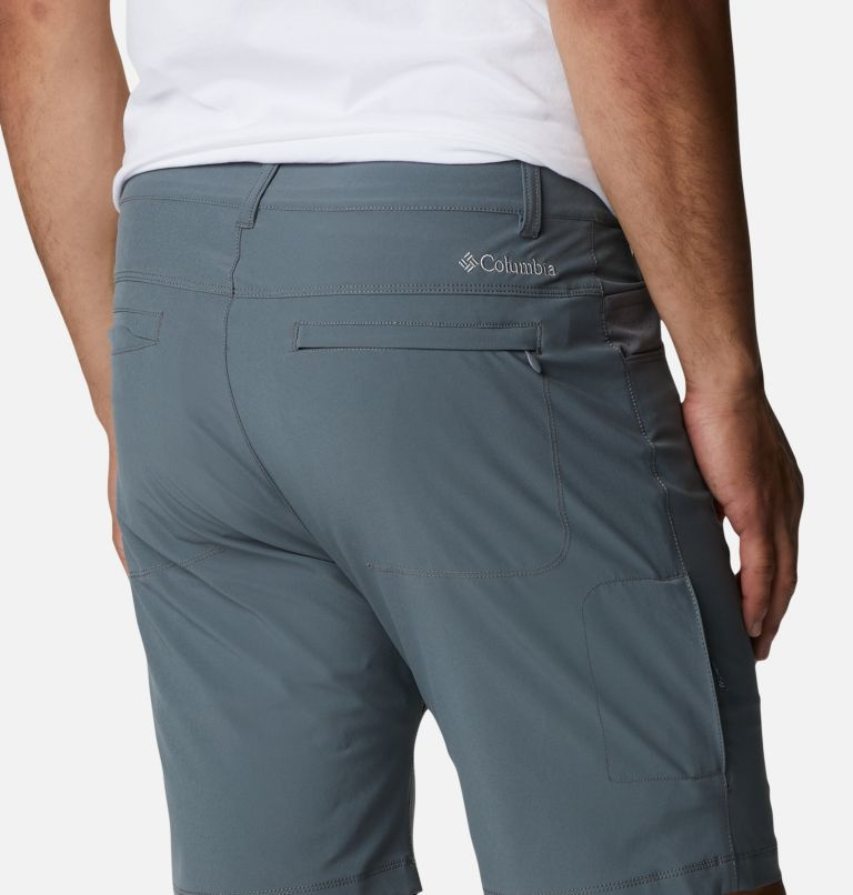 Men's Outdoor Elements™ 5 Pocket Shorts Men's Outdoor Elements™ 5 Pocket Shorts, a3