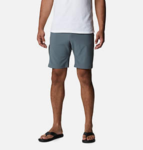 Men's Outdoor Elements™ 5 Pocket Shorts