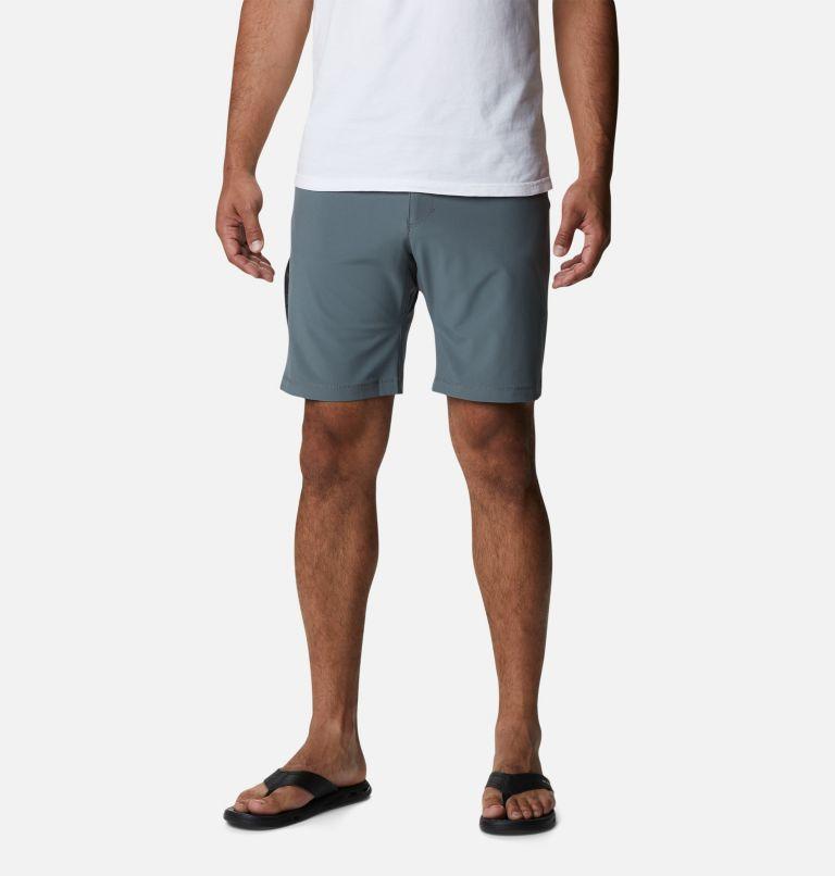 Men's Outdoor Elements™ 5 Pocket Shorts Men's Outdoor Elements™ 5 Pocket Shorts, front