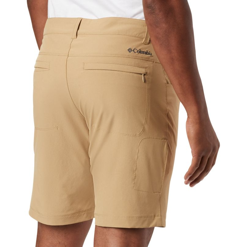 Men's Outdoor Elements™ 5 Pocket Shorts Men's Outdoor Elements™ 5 Pocket Shorts, a2