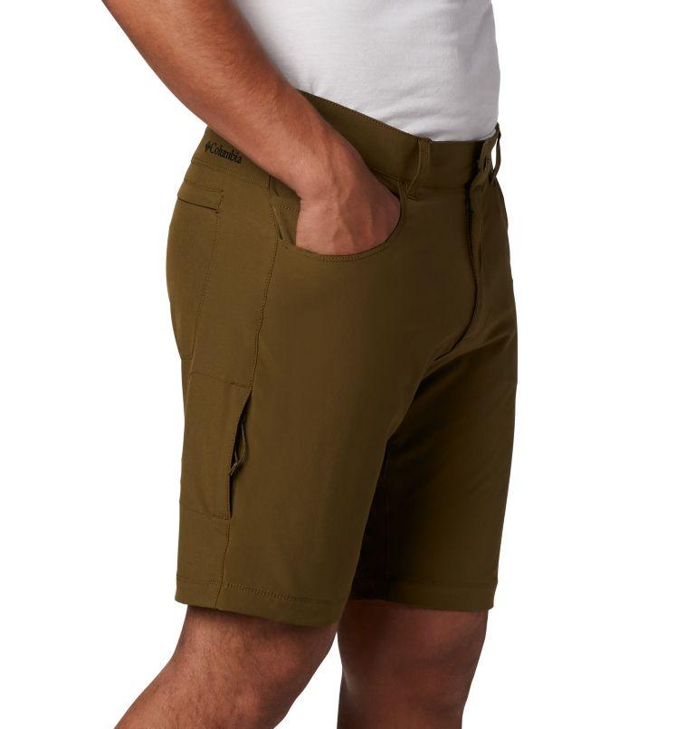 Men's Outdoor Elements™ 5 Pocket Shorts Men's Outdoor Elements™ 5 Pocket Shorts, a2