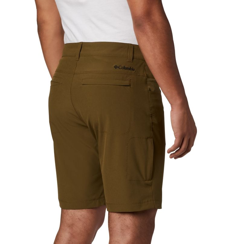 Men's Outdoor Elements™ 5 Pocket Shorts Men's Outdoor Elements™ 5 Pocket Shorts, a3