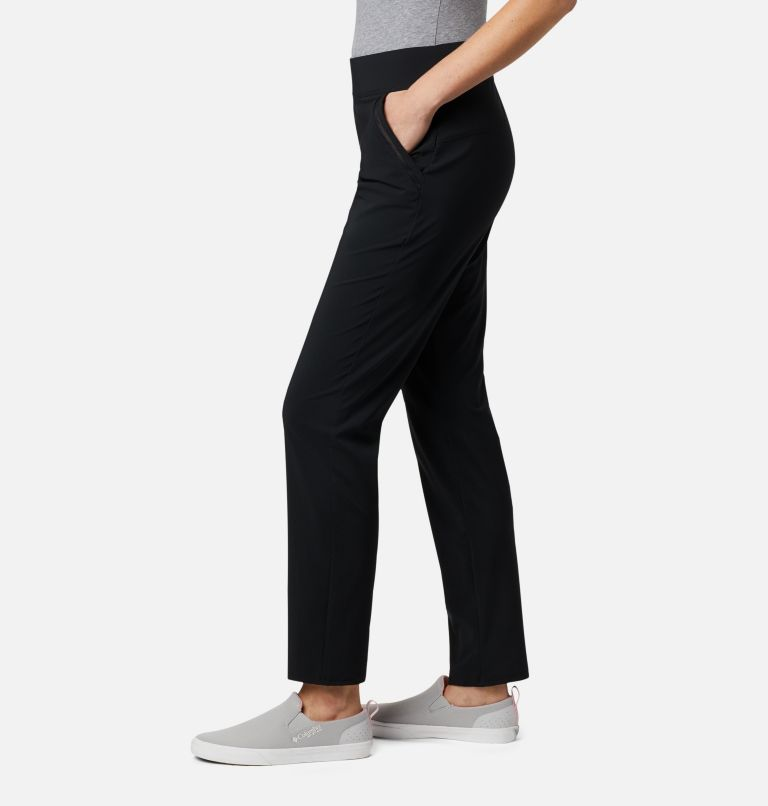 Pantalon tissé PFG Slack Water™ pour femme Pantalon tissé PFG Slack Water™ pour femme, a1