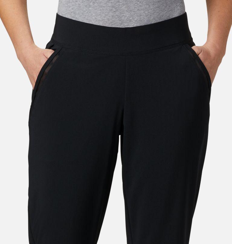 Pantalon tissé PFG Slack Water™ pour femme Pantalon tissé PFG Slack Water™ pour femme, a2