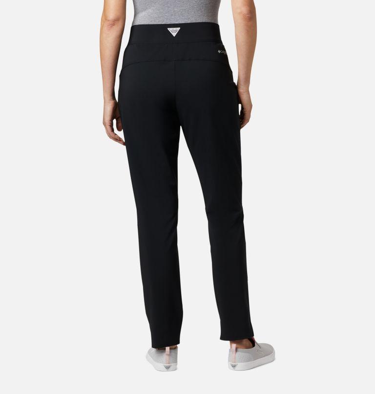 Pantalon tissé PFG Slack Water™ pour femme Pantalon tissé PFG Slack Water™ pour femme, back