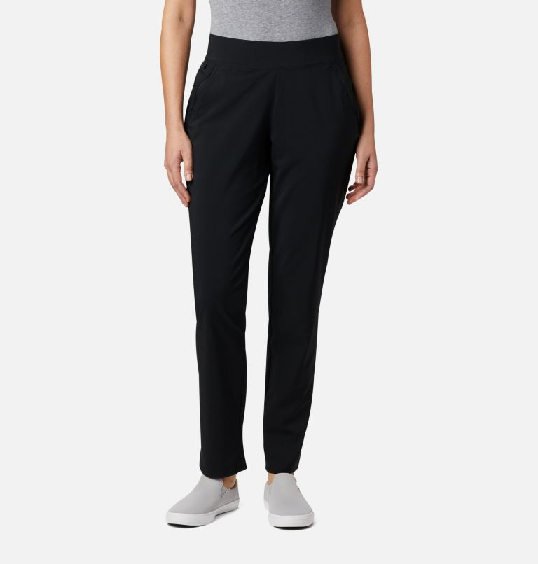 Pantalon tissé PFG Slack Water™ pour femme Pantalon tissé PFG Slack Water™ pour femme, front