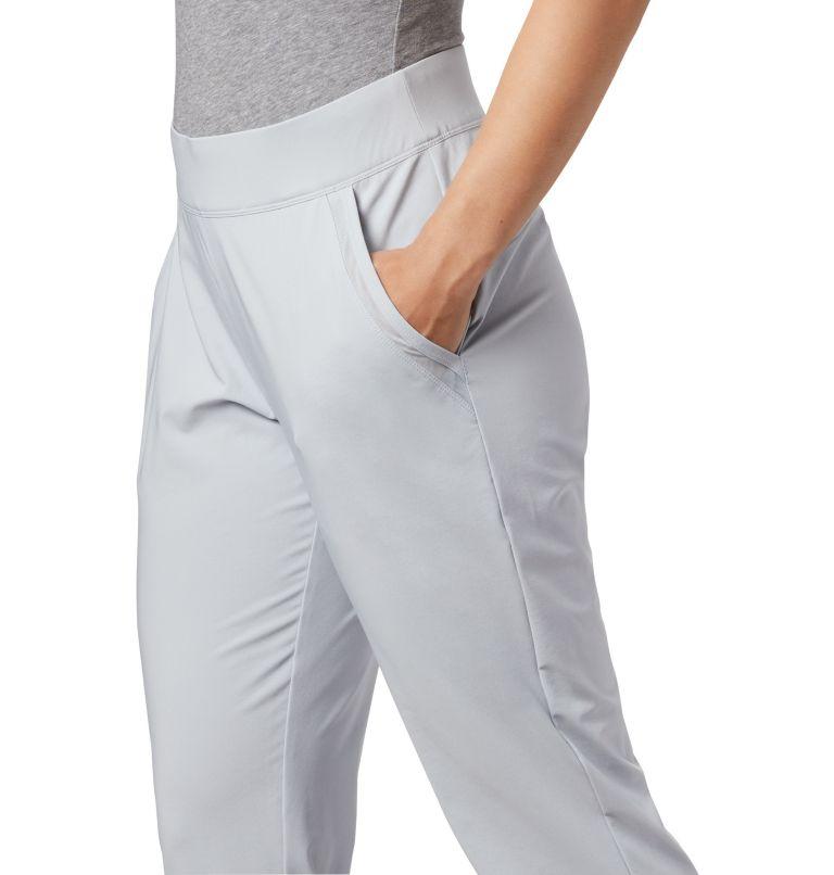 Women's PFG Slack Water™ Woven Pants Women's PFG Slack Water™ Woven Pants, a3