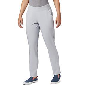 Women's PFG Slack Water™ Woven Pant