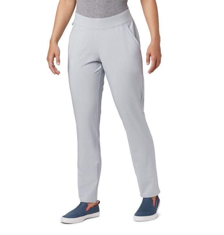 Women's PFG Slack Water™ Woven Pants Women's PFG Slack Water™ Woven Pants, front