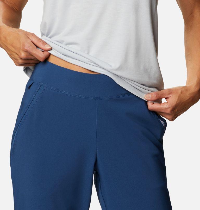 Women's PFG Slack Water™ Woven Pants Women's PFG Slack Water™ Woven Pants, a2