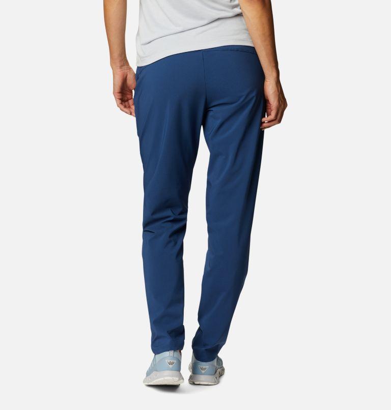 Women's PFG Slack Water™ Woven Pants Women's PFG Slack Water™ Woven Pants, back