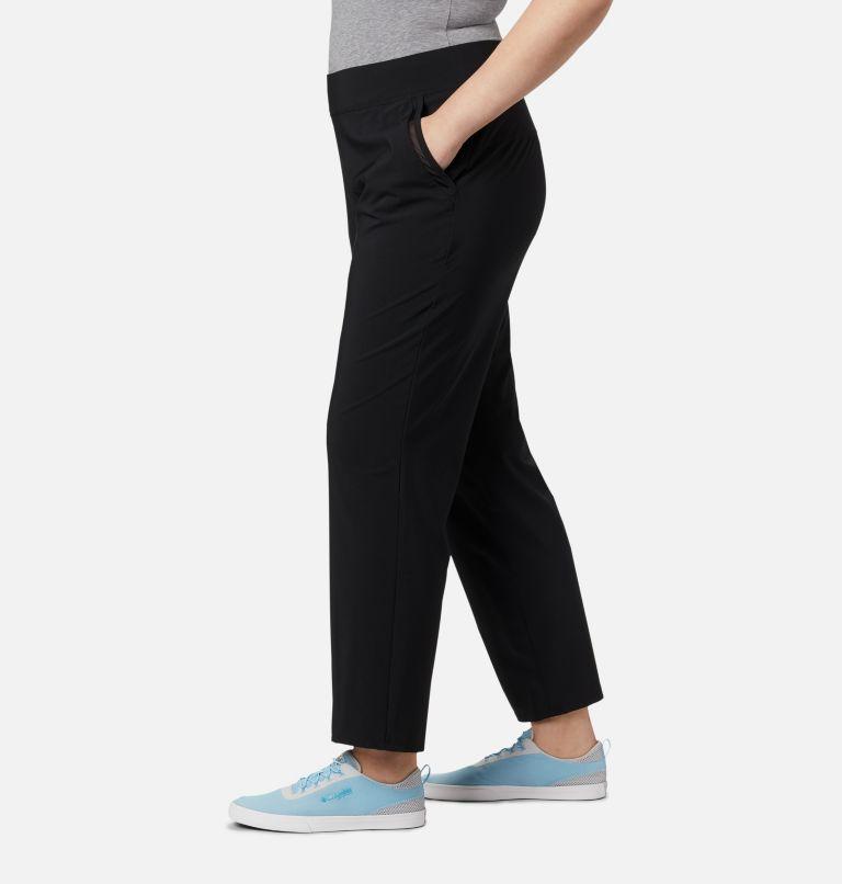 Women's PFG Slack Water™ Woven Pants - Plus Size Women's PFG Slack Water™ Woven Pants - Plus Size, a1