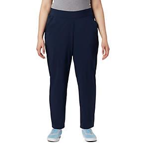 Pantalon tissé PFG Slack Water™ pour femme – Grandes tailles