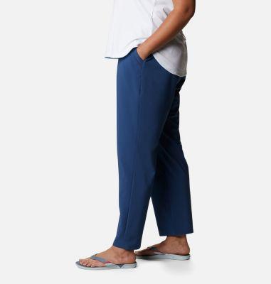 Women's PFG Slack Water™ Woven Pants - Plus Size | Columbia Sportswear