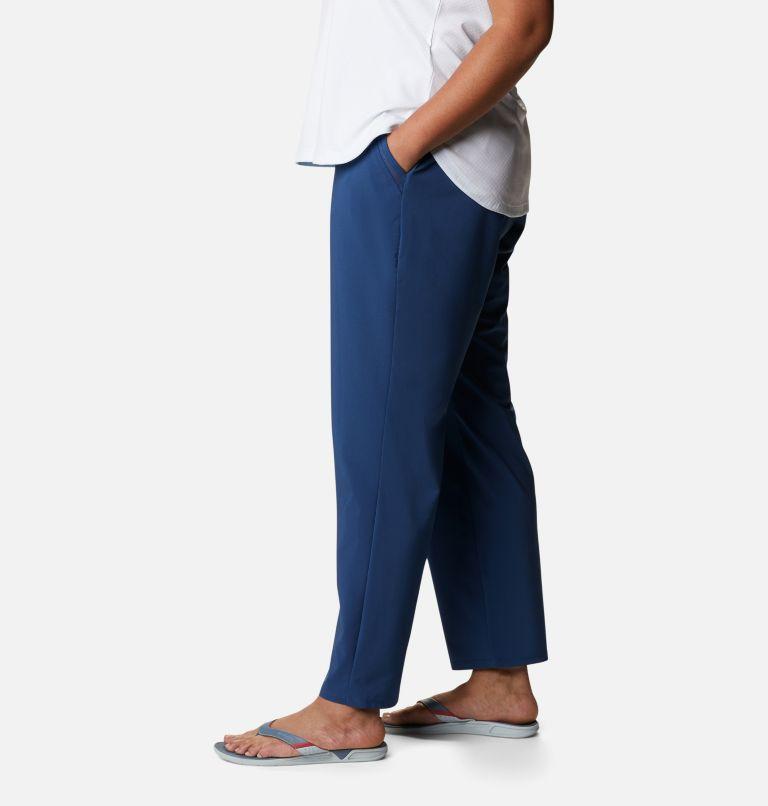 Pantalon tissé PFG Slack Water™ pour femme – Grandes tailles Pantalon tissé PFG Slack Water™ pour femme – Grandes tailles, a1