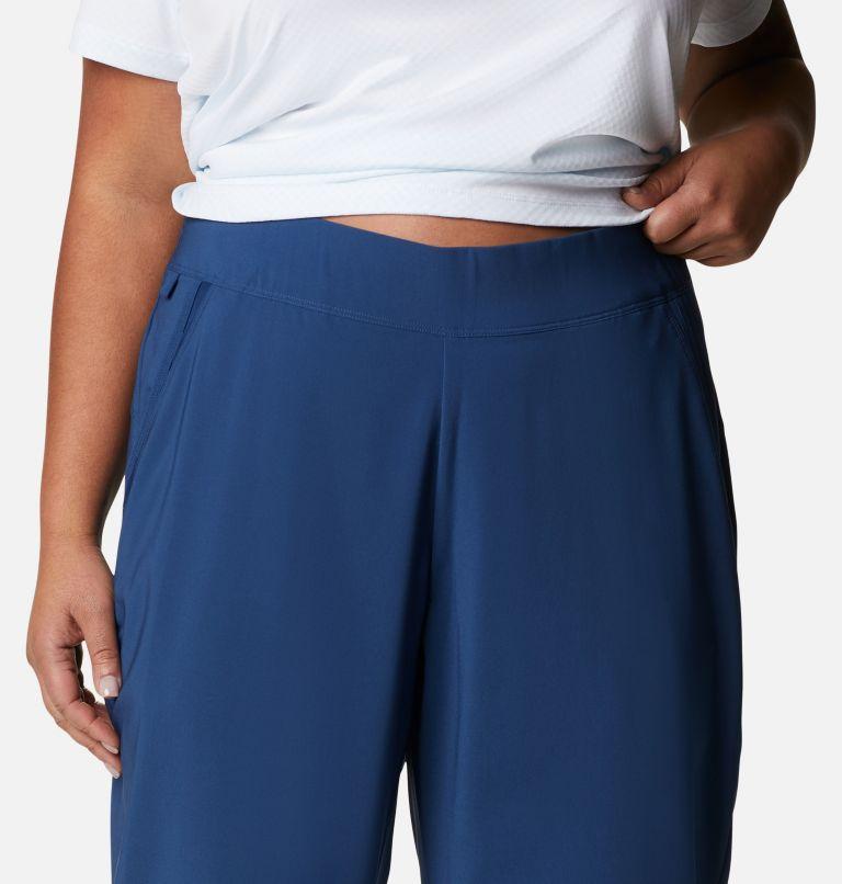 Women's PFG Slack Water™ Woven Pants - Plus Size Women's PFG Slack Water™ Woven Pants - Plus Size, a2