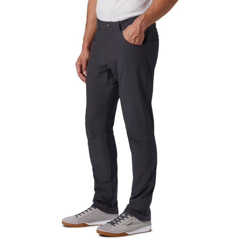 Men's Outdoor Elements™ Stretch Pants Men's Outdoor Elements™ Stretch Pants, a1