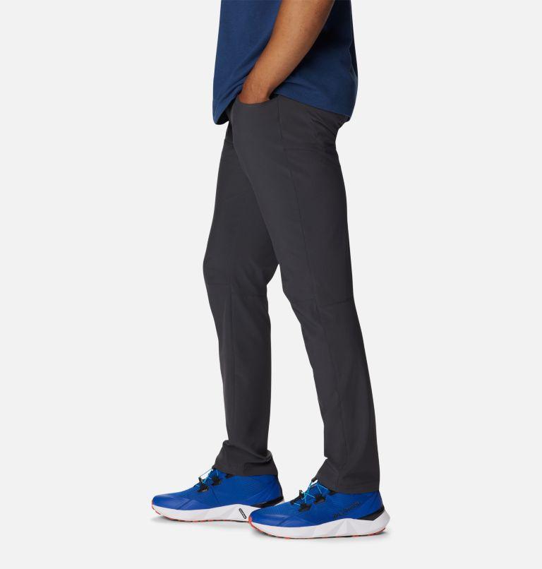 Pantalon extensible Outdoor Elements™ pour homme Pantalon extensible Outdoor Elements™ pour homme, a1