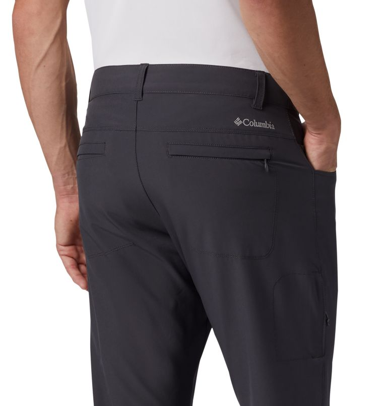 Men's Outdoor Elements™ Stretch Pants Men's Outdoor Elements™ Stretch Pants, a2