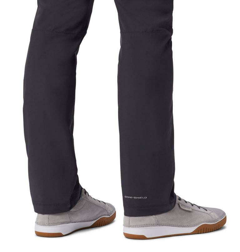 Men's Outdoor Elements™ Stretch Pants Men's Outdoor Elements™ Stretch Pants, a3