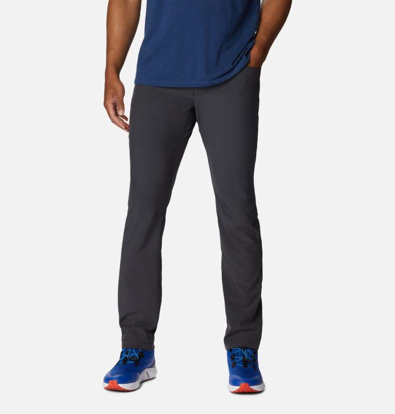 Pantalon extensible Outdoor Elements™ pour homme Pantalon extensible Outdoor Elements™ pour homme, front