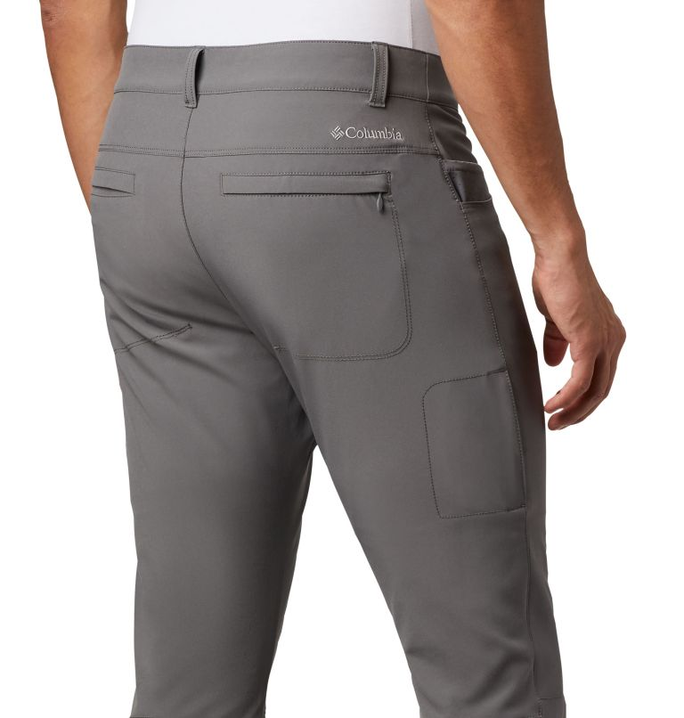 Men's Outdoor Elements™ Stretch Pants Men's Outdoor Elements™ Stretch Pants, a3