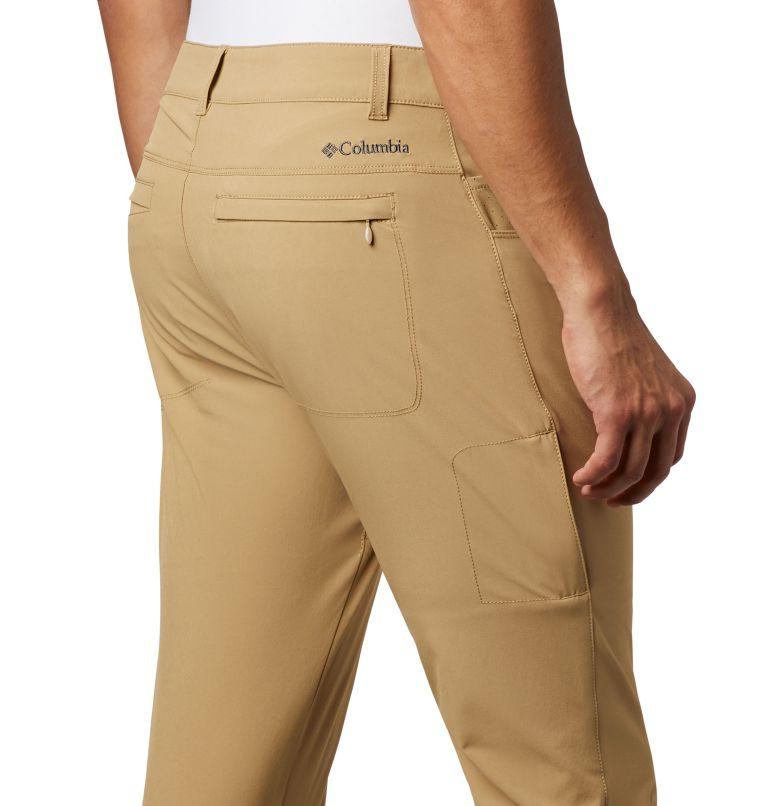 Men's Outdoor Elements™ Stretch Pants Men's Outdoor Elements™ Stretch Pants, a2