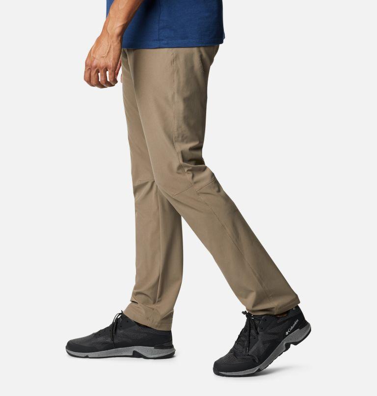 Outdoor Elements™ Stretch Pant | 252 | 30 Pantalon extensible Outdoor Elements™ pour homme, Wet Sand, a1