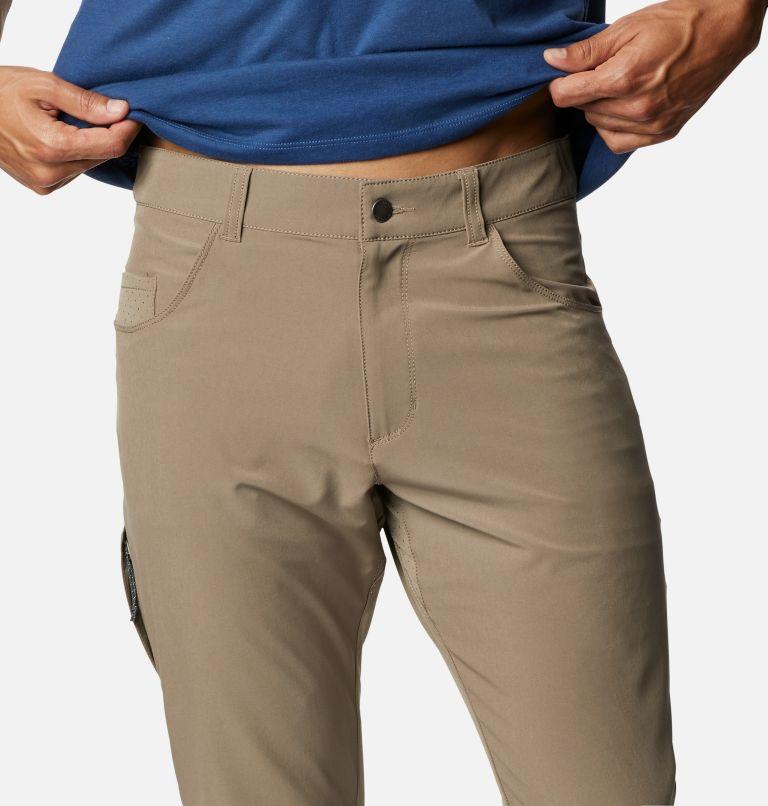 Outdoor Elements™ Stretch Pant | 252 | 30 Pantalon extensible Outdoor Elements™ pour homme, Wet Sand, a2
