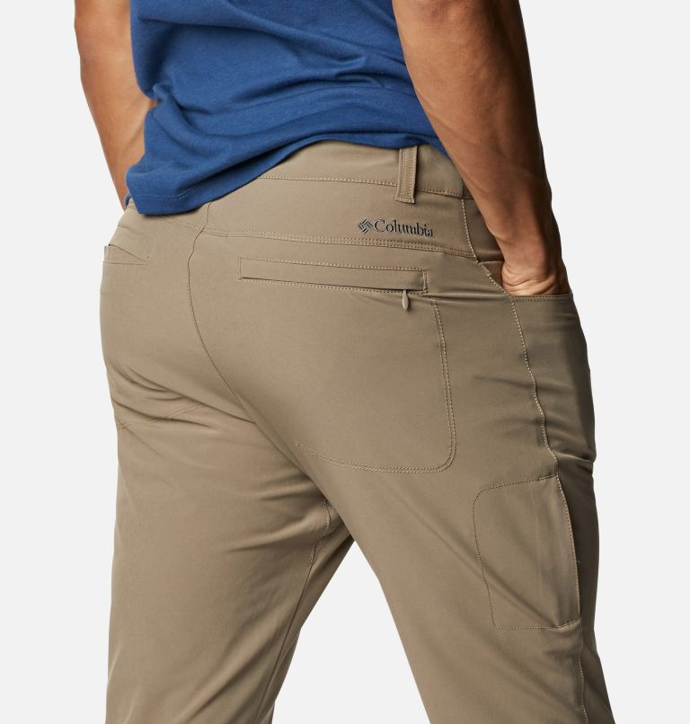 Pantalon extensible Outdoor Elements™ pour homme Pantalon extensible Outdoor Elements™ pour homme, a3