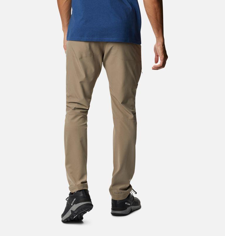 Outdoor Elements™ Stretch Pant | 252 | 30 Pantalon extensible Outdoor Elements™ pour homme, Wet Sand, back