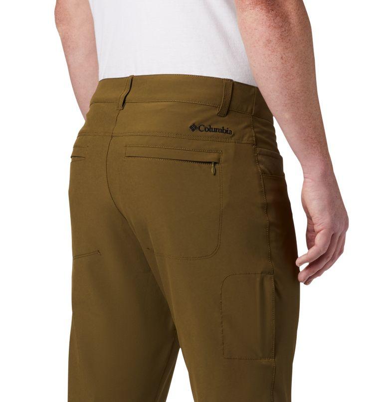 Men's Outdoor Elements™ Stretch Pants Men's Outdoor Elements™ Stretch Pants, a4
