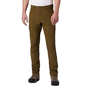 Men's Outdoor Elements™ Stretch Pants