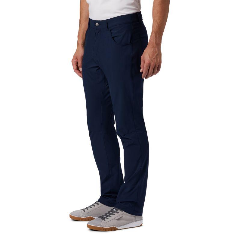 Men's Outdoor Elements™ Stretch Pants Men's Outdoor Elements™ Stretch Pants, a1